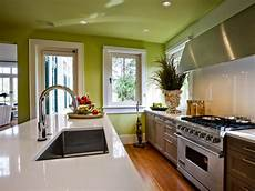paint colors for small kitchens paint colors for kitchens pictures ideas tips from