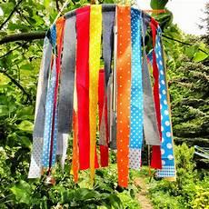 Windspiel Basteln Mit Kindern - ines felix kreatives zum nachmachen windspiel aus