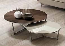 7 Coffee Table Styles Basics Of Interior Design