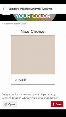 by ruth paint valspar colors color names names