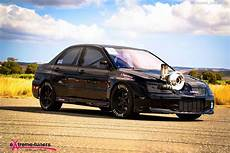 mitsubishi lancer evo 1 700 hp mitsubishi lancer evo is a four wheeled