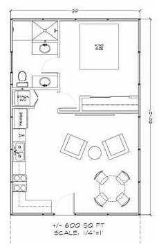 gambrel style house plans home kits gambrel style