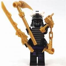 Lego Ninjago Malvorlagen Ebay Lego Ninjago Figure Lord Garmadon Njo042 From 9446 9450
