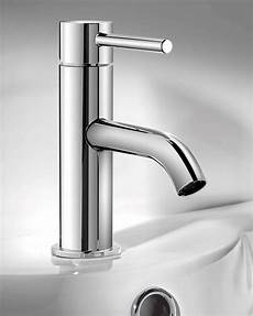 bathroom and kitchen faucets bathroom modern bathroom faucets and kitchen faucets design with kohler faucets