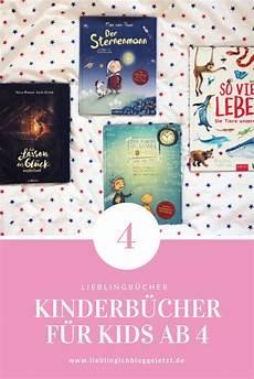 kinderbücher ab 3 meine liebsten kinderb 252 cher f 252 r kinder ab 3 und f 252 r kinder