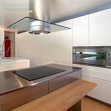Counter Vents by A151 03026 Kitchen With Vent Stove Top And Counter