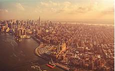 new york city wallpaper pc new york city island will always be my home
