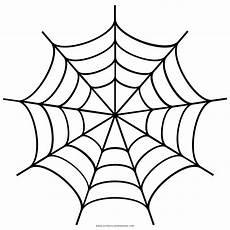 Malvorlagen Spinnennetz Spinnennetz Ausmalbilder Ultra Coloring Pages