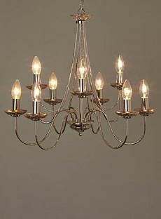 bhs bernadette chandelier shabby lighting ceiling lights chandelier chandelier ceiling lights