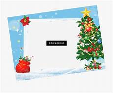 merry christmas frames and borders clipart 10 free cliparts download images clipground 2020