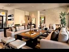Living Room Ideas Light Blue Home Design 2015