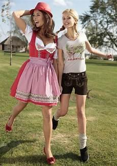 oktoberfest frauen ohne dirndl marjo lederhose damen wiesn oktoberfest trachtenmode