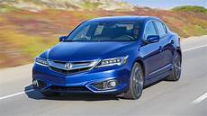 2016 2017 acura ilx top speed