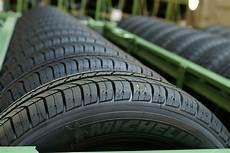 les derniers pneus poids lourd de michelin sont sortis de