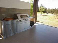 outdoor kitchen unit best modular outdoor kitchen units modular outdoor