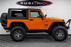 turbo jeep wrangler pre owned 2013 jeep wrangler sport turbo orange crush