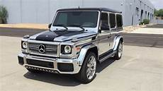 g klasse amg 2016 mercedes g class amg 174 g63 chrome scottsdale