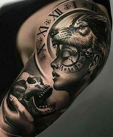 tatouage homme 1200 tatuajes para hombres 2018 fotos los mejores