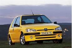 peugeot 106 s16 1999 peugeot classic car 90s www