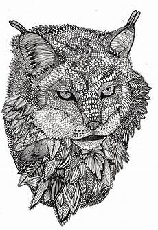 printable coloring pages for adults animals 17282 animals coloring pages for adults to and print for free coloring animals