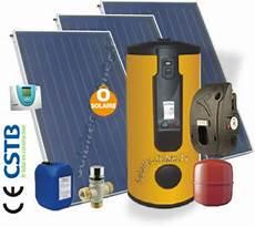chauffe eau thermodynamique solaire prix solaire impact enr devis gratuit sur greenvivo