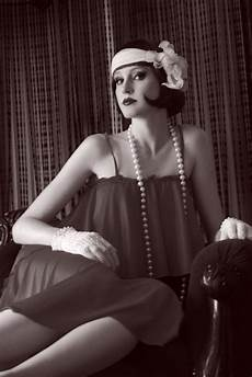 blushing beauty fashion thru the decades 1920 s