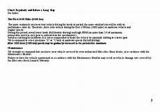 free download parts manuals 1992 mercedes benz 300se instrument cluster 1992 mercedes benz 300se 400se 500sel w140 owners manual