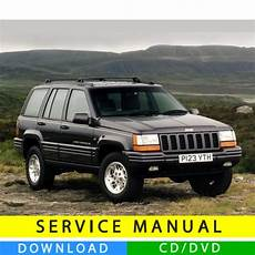 manual repair free 1993 jeep cherokee auto manual jeep grand cherokee service manual 1993 1998 en tecnicman com