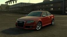 Audi Rs4 Wiki - audi rs4 midnight club wiki