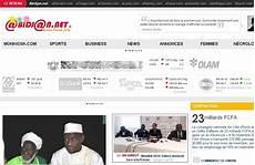 Abidjan Net Portail D Actualit 233 S C 244 Te D Ivoire Ci Net 2018