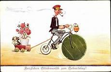 Motorrad Für Frauen - gl 252 ckw 252 nsche geburtstag fahrrad geburtstagsspr 252 che