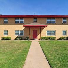 Apartment Guide Wichita Falls by Lincoln Heights Apartments Wichita Falls Tx 76306