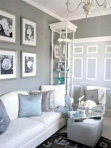 Wandfarbe Grau Wohnzimmer - 35 charming living room design ideas decoration