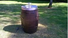 troc echange fontaine 224 punch r 233 frig 233 r 233 e sur troc