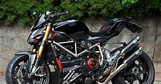 Motor Scorpio Modif by 50 Foto Gambar Modifikasi Motor Yamaha New Scorpio Z