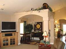 Decorating Ideas For Kitchen Ledges by Plant Shelf Decorating Idea Decorating Plant Shelves