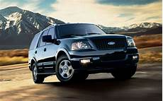 books about how cars work 2006 ford expedition auto manual pre owned 2003 2006 ford expedition photo image gallery