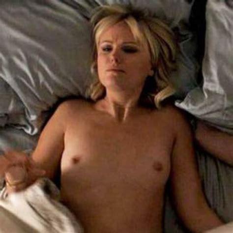 Ebonee Noel Naked
