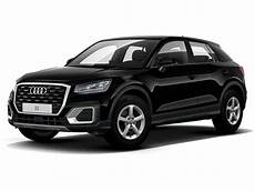 New Used Audi Q2 Cars For Sale Auto Trader
