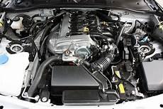 haynes mazda mx 5 miata 1990 2014 auto repair manual mazda mx 5 miata 1990 2014 haynes service repair manual sagin workshop car manuals repair