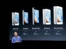 apple iphone se quot gr 246 223 eres telefon in kleineres telefon