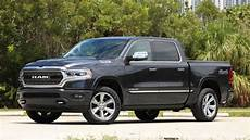 2020 dodge ram limited everything you need to about the 2020 ram models