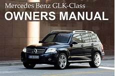 download car manuals pdf free 2010 mercedes benz g class engine control mercedes benz 2010 glk class glk350 glk350 4matic owners owner s user operator manual tradebit