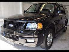 books about how cars work 2006 ford expedition auto manual sports and imports 2006 ford expedition limited 2wd