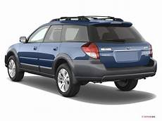 how to learn about cars 2008 subaru outback regenerative braking 2008 subaru outback prices reviews and pictures u s news world report