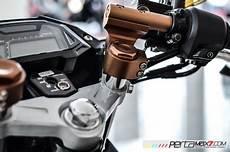 Honda Sonic Modifikasi Velg Jari Jari by 4 Contoh Modifikasi Honda Sonic 150r