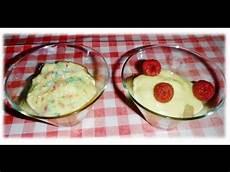 ricetta crema pasticcera veloce dessert di frutta con crema pasticcera ricetta facile e veloce youtube