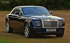 rolls royce phantom 7 2010 rolls royce phantom 7 for sale dyler