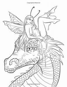 malvorlagen dragons mystic messenger malvorlagen