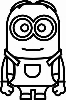 minions svg png icon free download 63359 onlinewebfonts com